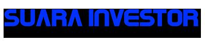 Suara Investor